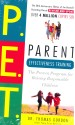 Parent Effectiveness Training: The Proven Program for Raising Responsible Children price comparison at Flipkart, Amazon, Crossword, Uread, Bookadda, Landmark, Homeshop18
