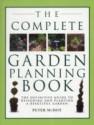 The Complete Garden Planning Book: The Definitive Guide to Designing and Planting a Beautiful Garden price comparison at Flipkart, Amazon, Crossword, Uread, Bookadda, Landmark, Homeshop18
