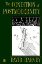 The Condition of Postmodernity: An Enquiry into the Origins of Cultural Change price comparison at Flipkart, Amazon, Crossword, Uread, Bookadda, Landmark, Homeshop18