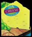 Totally Cheese price comparison at Flipkart, Amazon, Crossword, Uread, Bookadda, Landmark, Homeshop18