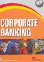 For CAIIB Corporate Banking price comparison at Flipkart, Amazon, Crossword, Uread, Bookadda, Landmark, Homeshop18