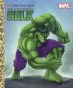 The Incredible Hulk (Marvel) price comparison at Flipkart, Amazon, Crossword, Uread, Bookadda, Landmark, Homeshop18