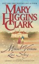 Mount Vernon Love Story: A Novel of George and Martha Washington price comparison at Flipkart, Amazon, Crossword, Uread, Bookadda, Landmark, Homeshop18