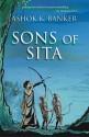 Sons of Sita price comparison at Flipkart, Amazon, Crossword, Uread, Bookadda, Landmark, Homeshop18