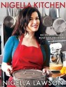 Nigella Kitchen price comparison at Flipkart, Amazon, Crossword, Uread, Bookadda, Landmark, Homeshop18