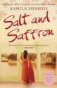 Salt And Saffron price comparison at Flipkart, Amazon, Crossword, Uread, Bookadda, Landmark, Homeshop18
