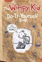 The Wimpy Kid Do-It-Yourself Book price comparison at Flipkart, Amazon, Crossword, Uread, Bookadda, Landmark, Homeshop18