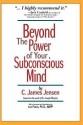 Beyond the Power of Your Subconscious Mind price comparison at Flipkart, Amazon, Crossword, Uread, Bookadda, Landmark, Homeshop18