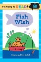 Fish Wish price comparison at Flipkart, Amazon, Crossword, Uread, Bookadda, Landmark, Homeshop18