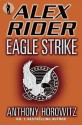 Eagle Strike (New) price comparison at Flipkart, Amazon, Crossword, Uread, Bookadda, Landmark, Homeshop18