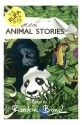 Shikhar Stories & Great Animal Stories ( 2 In 1) price comparison at Flipkart, Amazon, Crossword, Uread, Bookadda, Landmark, Homeshop18