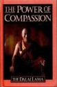The Power of Compassion price comparison at Flipkart, Amazon, Crossword, Uread, Bookadda, Landmark, Homeshop18