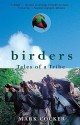 Birders: Tales of a Tribe price comparison at Flipkart, Amazon, Crossword, Uread, Bookadda, Landmark, Homeshop18