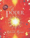 El Poder = The Power (Spanish) price comparison at Flipkart, Amazon, Crossword, Uread, Bookadda, Landmark, Homeshop18
