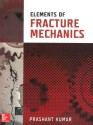 Elements of Fracture Mechanics 1st Edition price comparison at Flipkart, Amazon, Crossword, Uread, Bookadda, Landmark, Homeshop18