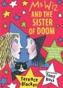 Ms Wiz And The Sister Of Doom price comparison at Flipkart, Amazon, Crossword, Uread, Bookadda, Landmark, Homeshop18