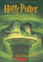 Harry Potter and the Half-Blood Prince price comparison at Flipkart, Amazon, Crossword, Uread, Bookadda, Landmark, Homeshop18