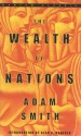 The Wealth of Nations price comparison at Flipkart, Amazon, Crossword, Uread, Bookadda, Landmark, Homeshop18
