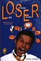 LOSER: Life Of a Software EngineeR price comparison at Flipkart, Amazon, Crossword, Uread, Bookadda, Landmark, Homeshop18
