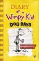 Dog Days price comparison at Flipkart, Amazon, Crossword, Uread, Bookadda, Landmark, Homeshop18