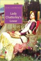 Lady Chatterley's Lover (Atlantic) 01 Edition price comparison at Flipkart, Amazon, Crossword, Uread, Bookadda, Landmark, Homeshop18