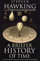 A Briefer History of Time price comparison at Flipkart, Amazon, Crossword, Uread, Bookadda, Landmark, Homeshop18