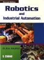 Robotics And Industrial Automation 1th Edition price comparison at Flipkart, Amazon, Crossword, Uread, Bookadda, Landmark, Homeshop18