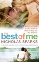 The Best Of Me price comparison at Flipkart, Amazon, Crossword, Uread, Bookadda, Landmark, Homeshop18
