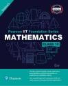 IIT Foundation Maths Class 10 price comparison at Flipkart, Amazon, Crossword, Uread, Bookadda, Landmark, Homeshop18