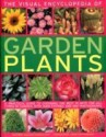 The Visual Encyclopedia of Garden Plants: A Practical Guide to Choosing the Best Plants for All Types of Garden price comparison at Flipkart, Amazon, Crossword, Uread, Bookadda, Landmark, Homeshop18