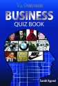 Business Quiz Book price comparison at Flipkart, Amazon, Crossword, Uread, Bookadda, Landmark, Homeshop18