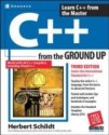 C++ 3rd Edition price comparison at Flipkart, Amazon, Crossword, Uread, Bookadda, Landmark, Homeshop18