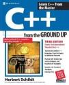 C++ 3rd Edition price comparison at Flipkart, Amazon, Crossword, Uread, Bookadda, Landmark, Homeshop18