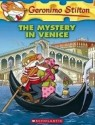 The Mystery in Venice price comparison at Flipkart, Amazon, Crossword, Uread, Bookadda, Landmark, Homeshop18
