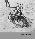 Josef Koudelka price comparison at Flipkart, Amazon, Crossword, Uread, Bookadda, Landmark, Homeshop18