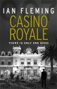 Casino Royale price comparison at Flipkart, Amazon, Crossword, Uread, Bookadda, Landmark, Homeshop18