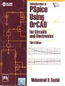 Introduction To PSpice Using OrCAD For Circuits And Electronics, 3rd Edition 3rd  Edition price comparison at Flipkart, Amazon, Crossword, Uread, Bookadda, Landmark, Homeshop18