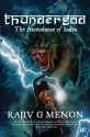 Thundergod: The Ascendance of Indra price comparison at Flipkart, Amazon, Crossword, Uread, Bookadda, Landmark, Homeshop18