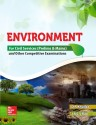 Environment for Civil Services Prelims and Mains and Other Competitive Examinations (English) price comparison at Flipkart, Amazon, Crossword, Uread, Bookadda, Landmark, Homeshop18