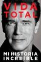 Vida Total: Mi Historia Increible = Total Recall (Spanish) price comparison at Flipkart, Amazon, Crossword, Uread, Bookadda, Landmark, Homeshop18