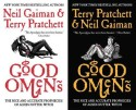 Good Omens : The Nice and Accurate Prophecies of Agnes Nutter, Witch price comparison at Flipkart, Amazon, Crossword, Uread, Bookadda, Landmark, Homeshop18