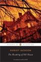The Haunting of Hill House price comparison at Flipkart, Amazon, Crossword, Uread, Bookadda, Landmark, Homeshop18