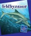 Ichthyosaur price comparison at Flipkart, Amazon, Crossword, Uread, Bookadda, Landmark, Homeshop18