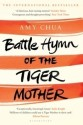 Battle Hymn of the Tiger Mother price comparison at Flipkart, Amazon, Crossword, Uread, Bookadda, Landmark, Homeshop18