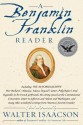 A Benjamin Franklin Reader price comparison at Flipkart, Amazon, Crossword, Uread, Bookadda, Landmark, Homeshop18