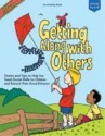 Getting Along with Others: Charts and Tips to Help You Teach Social Skills to Children and Reward Their Good Behavior price comparison at Flipkart, Amazon, Crossword, Uread, Bookadda, Landmark, Homeshop18