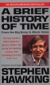 A Brief History of Time from the Big Bang to Black Holes price comparison at Flipkart, Amazon, Crossword, Uread, Bookadda, Landmark, Homeshop18
