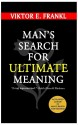 Man's Search for Ultimate Meaning price comparison at Flipkart, Amazon, Crossword, Uread, Bookadda, Landmark, Homeshop18