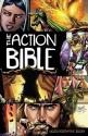 The Action Bible: God's Redemptive Story price comparison at Flipkart, Amazon, Crossword, Uread, Bookadda, Landmark, Homeshop18