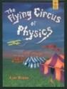 The Flying Circus Of Physics, 2Nd Edition 2ndEditon Edition price comparison at Flipkart, Amazon, Crossword, Uread, Bookadda, Landmark, Homeshop18
